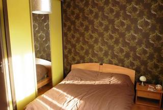 Villa / Maison 4 pièces  à vendre Montélimar 26200