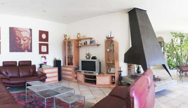 Biot Maison 6 pièces 220 m²