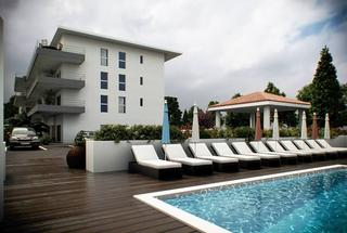 Appartement 2 pièces  à vendre Porto-Vecchio 20137