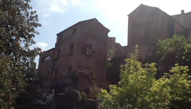 Biguglia Maison 5 pièces 125 m²