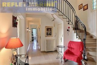 Villa / Maison 7 pièces  à vendre La Ciotat 13600