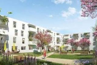 LA CIOTAT,                                                                                       maison neuf                                                                                      La Ciotat&nbsp-&nbsp                                                                                      13600