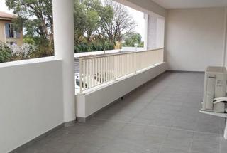Appartement 3 pièces  à louer Sorbo-Ocagnano 20213