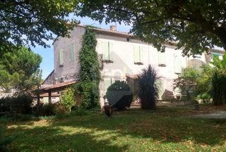 Villa / Maison 6 pièces  à vendre Beaucaire 30300