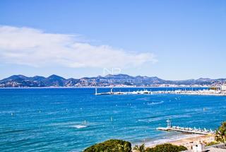 Appartement 1 pièces  à vendre Cannes 06400