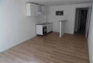 Appartement 2 pièces  à vendre Seyne-sur-Mer (La) 83500