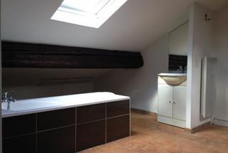Appartement 3 pièces  à vendre Toulon 83000