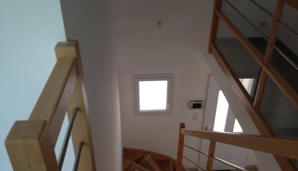 Lux Maison 7 pièces 217 m²
