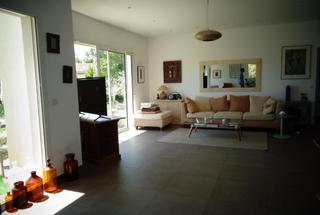 Villa / Maison 6 pièces  à vendre Biot 06410
