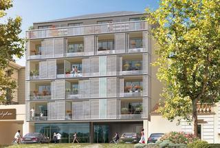 42 QUAI VALLIERE,                                                                                       maison neuf                                                                                      Narbonne&nbsp-&nbsp                                                                                      11100