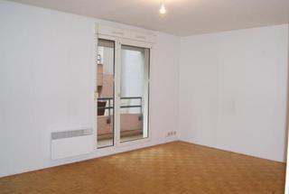 Appartement 3 pièces  à vendre Lyon 3eme 69003