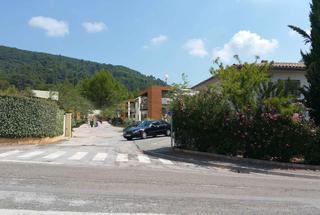 Le Forum,                                                                                       Appartement neuf                                                                                      Cannet-des-Maures (Le)&nbsp-&nbsp                                                                                      83340