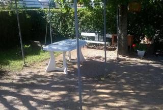 Villa / Maison 5 pièces  à vendre Varennes-le-Grand 71240