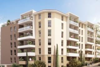 Bellissima,                                                                                       Appartement neuf                                                                                      Nice&nbsp-&nbsp