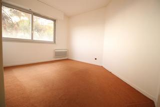 Appartement 4 pièces  à vendre Nice 06100