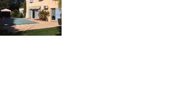 Seyne-sur-Mer (La) Maison 5 pièces 120 m²