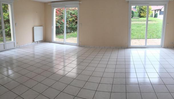Messigny-et-Vantoux Maison de village 6 pièces 190 m²