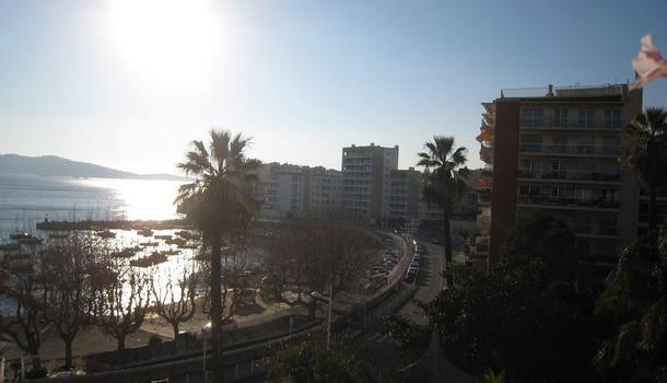 Toulon Appartement