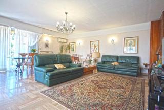 Appartement 4 pièces  à vendre Nice 06200