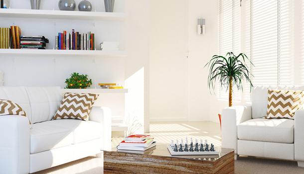Maison neuve 4 pièces 92 m² Loges-en-Josas (Les) 78350