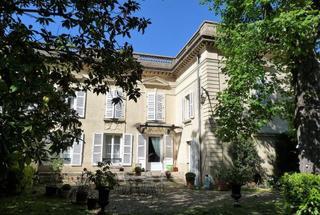 Villa / Maison 6 pièces  à vendre Villefranche-sur-Saône 69400