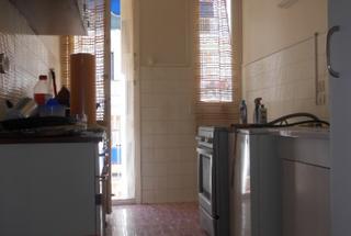 Appartement 2 pièces  à vendre Nice 06100