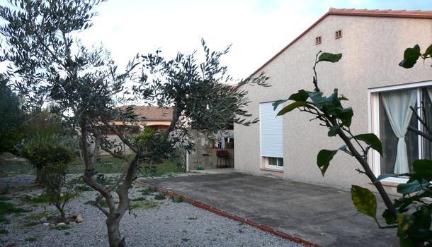 Pia Maison 6 pièces 124 m²