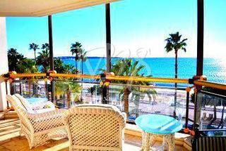 Appartement 6 pièces  à vendre Cannes 06400