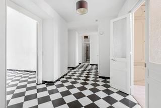 Appartement 5 pièces  à vendre Nice 06000