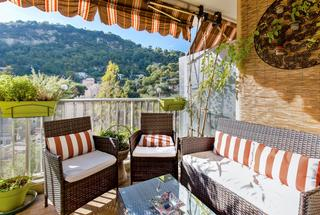 Appartement 3 pièces  à vendre Nice 06100