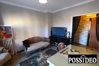 Appartement 3 pièces  à vendre Toulon 83200