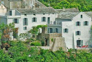 Propriété 10 pièces  à vendre Bastia 20200
