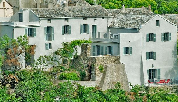 Bastia Propriété 10 pièces 230 m²