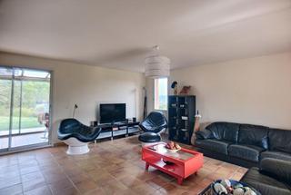 Villa / Maison 4 pièces  à vendre Villeneuve-lès-Avignon 30400