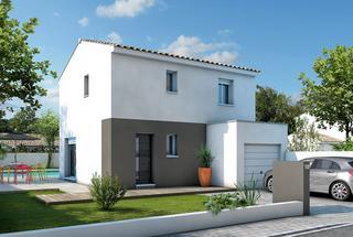 Villa / Maison 4 pièces  à vendre Mèze 34140