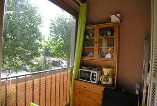 Appartement 2 pièces  à vendre Londe-les-Maures (La) 83250
