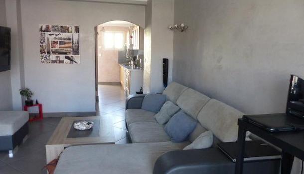 Toulon Appartement 3 pièces 66 m²