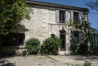 Villa / Maison 8 pièces  à vendre Avignon 84000