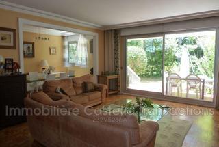 Appartement 6 pièces  à vendre Marseille 9eme 13009