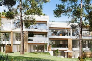 CORNICHE TALABOT,                                                                                       Appartement neuf                                                                                      Marseille 7eme&nbsp-