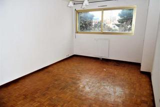 Appartement 3 pièces  à vendre Marseille 9eme 13009