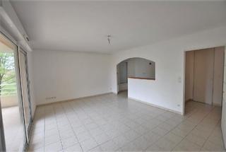 Appartement 3 pièces  à vendre Hyères 83400