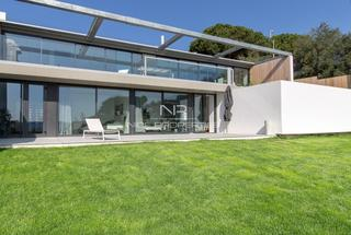 Villa / Maison 7 pièces  à vendre Nice 06200