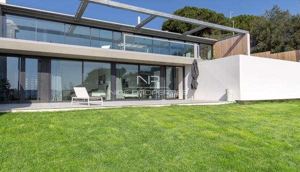 Nice Villa 7 pièces 350 m²