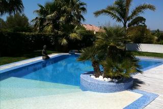 Villa / Maison 5 pièces  à vendre Sanary-sur-Mer 83110