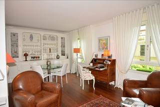 Appartement 4 pièces  à vendre Tassin-la-Demi-Lune 69160