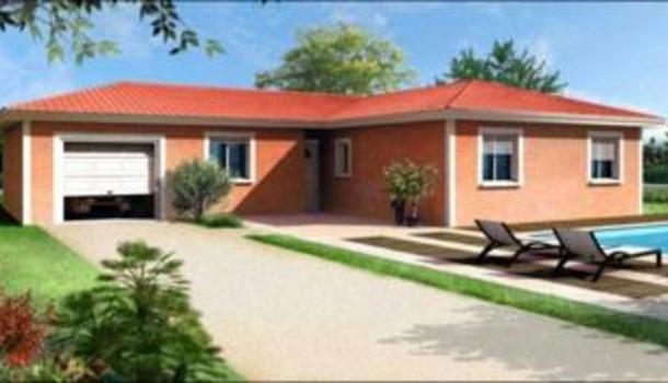 Aubagne Maison 5 pièces 91 m²