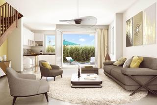 Imagin',                                                                                       Appartement neuf                                                                                      Lyon 7eme&nbsp-&nbsp