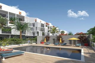 Palma bianca,                                                                                       Appartement neuf                                                                                      Cannes&nbsp-&nbsp                                                                                      06400