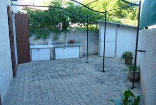 Villa / Maison 6 pièces  à vendre Saint-Mandrier-sur-Mer 83430